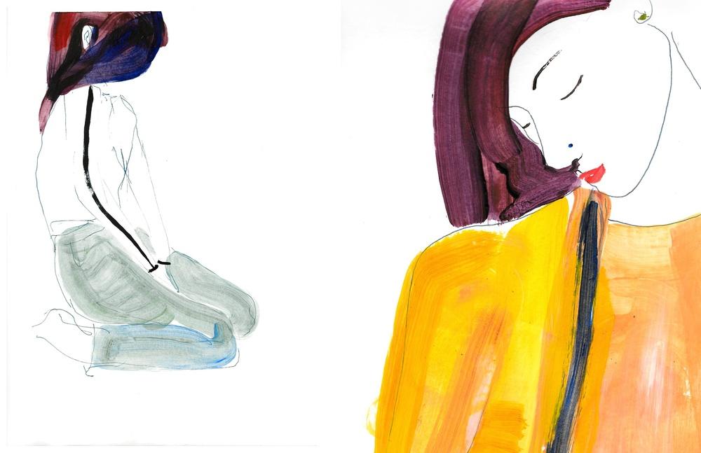 UNIQLO x Hana Tajima sketch.jpg