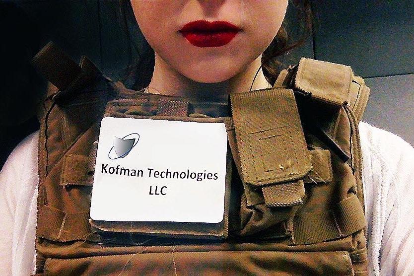 Kofman Technologies