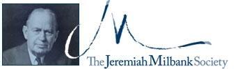 JM_Volunteer_header[1].JPG