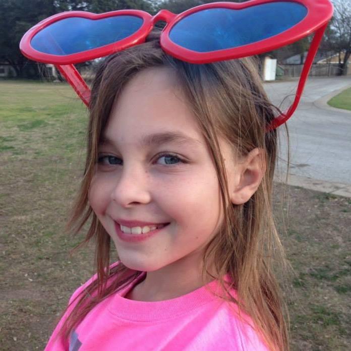 alexis glasses.jpg