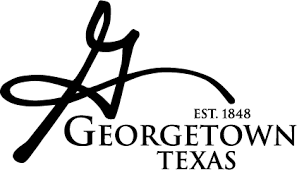 city.gt.logo.png