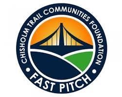 c.trail.logo.jpg