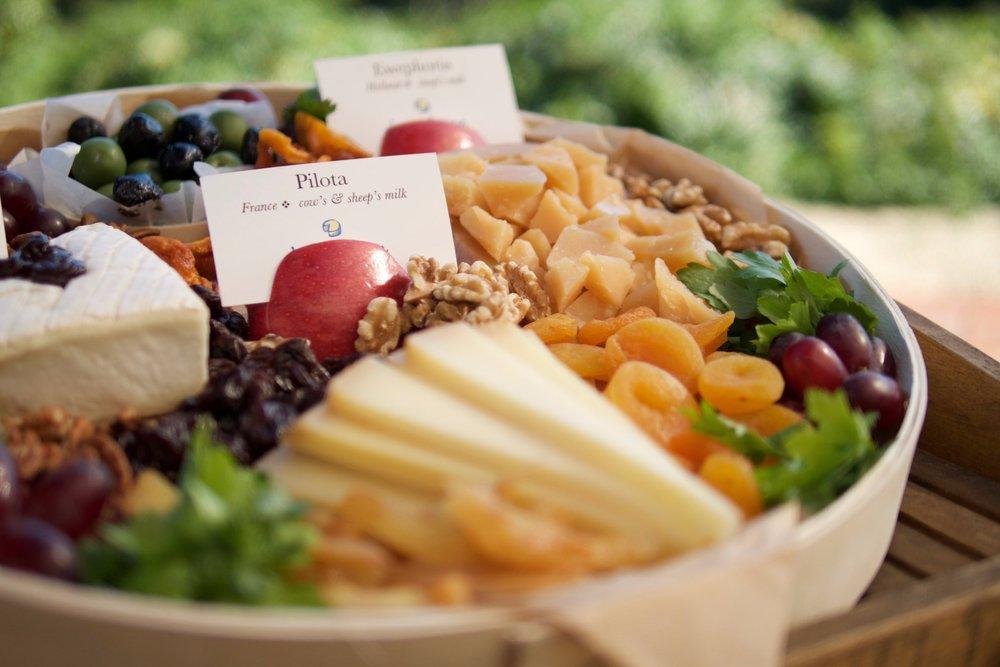 cheese platter closeup.jpg