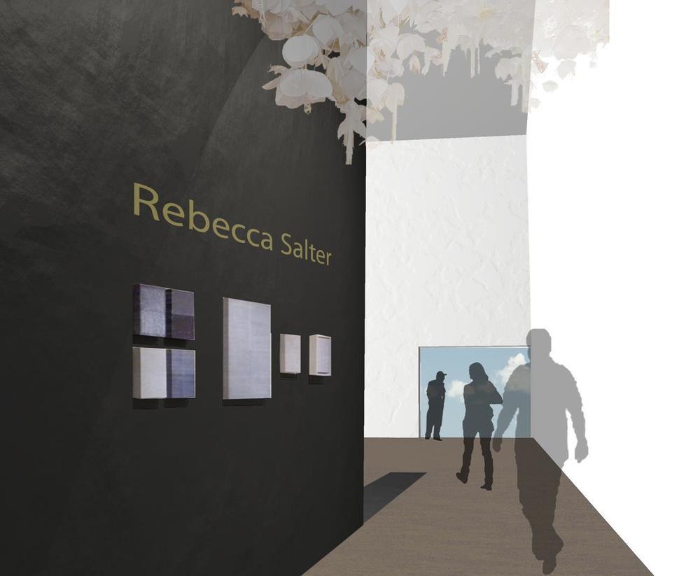 Entry to Fifth Floor Special Exhibition