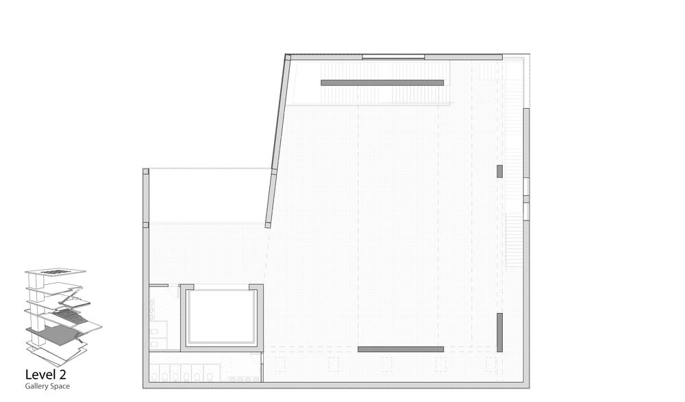 Plan // Level 2