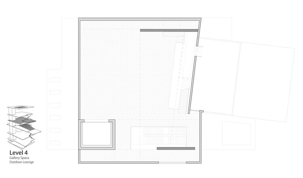 Plan // Level 4