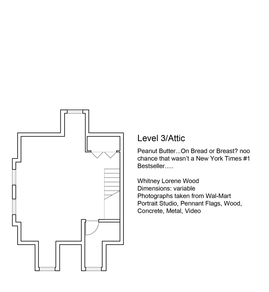 Lemp-Level3.jpg