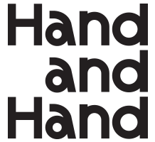 Hand and Hand