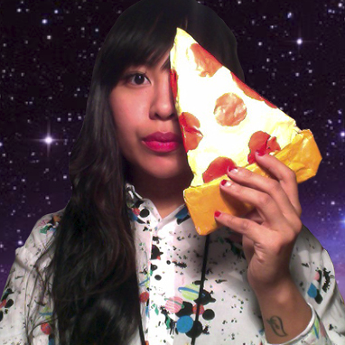 grace-danico-spacepizza.jpeg