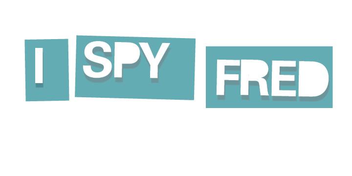 ispyfred_web_sized.jpg