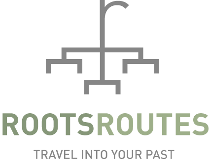 Roots Routes