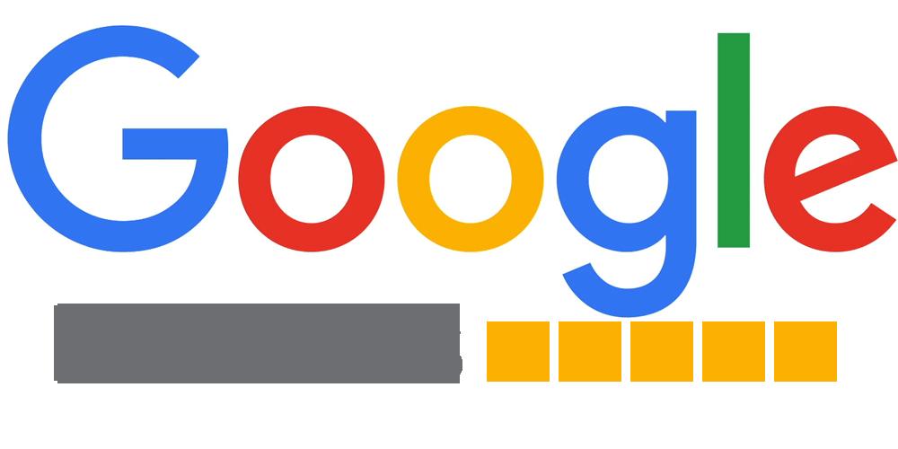 Google-Reviews-transparent.png