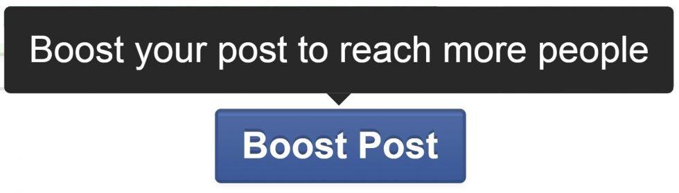 Boost_Post1-980x279.jpg