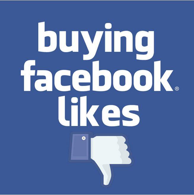 stop buying facebook likes.jpg