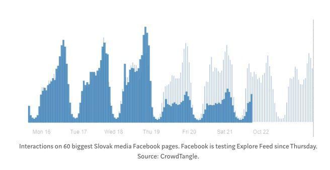 drop in facebook.jpg