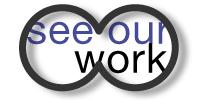 see_our_work.jpg