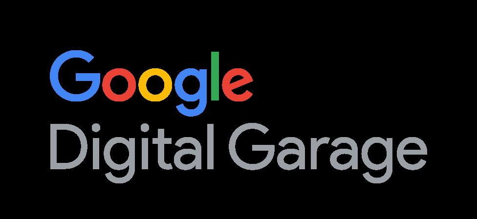 Google-Digital-Garage-BIG.png