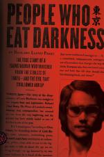 darkness.jpg