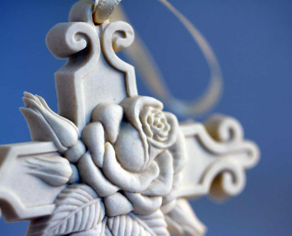 your-peace-porcelain-cross-easter-ornament