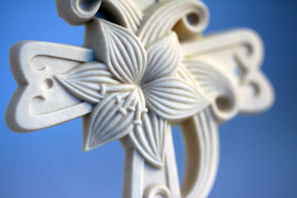your-hope-porcelain-easter-cross-ornament