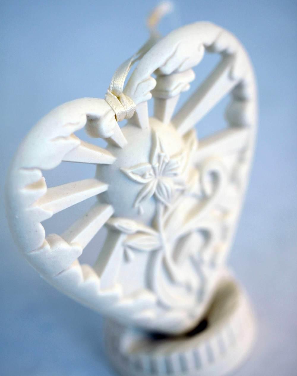 after-the-rain-porcelain-heart-ornament