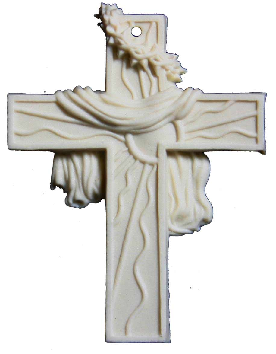 he-is-alive-porcelain-cross-easter-ornament
