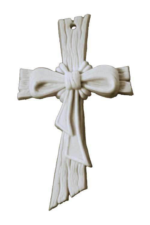 your-gift-porcelain-cross-ornament