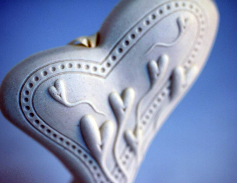 joyful-porcelain-heart-ornament