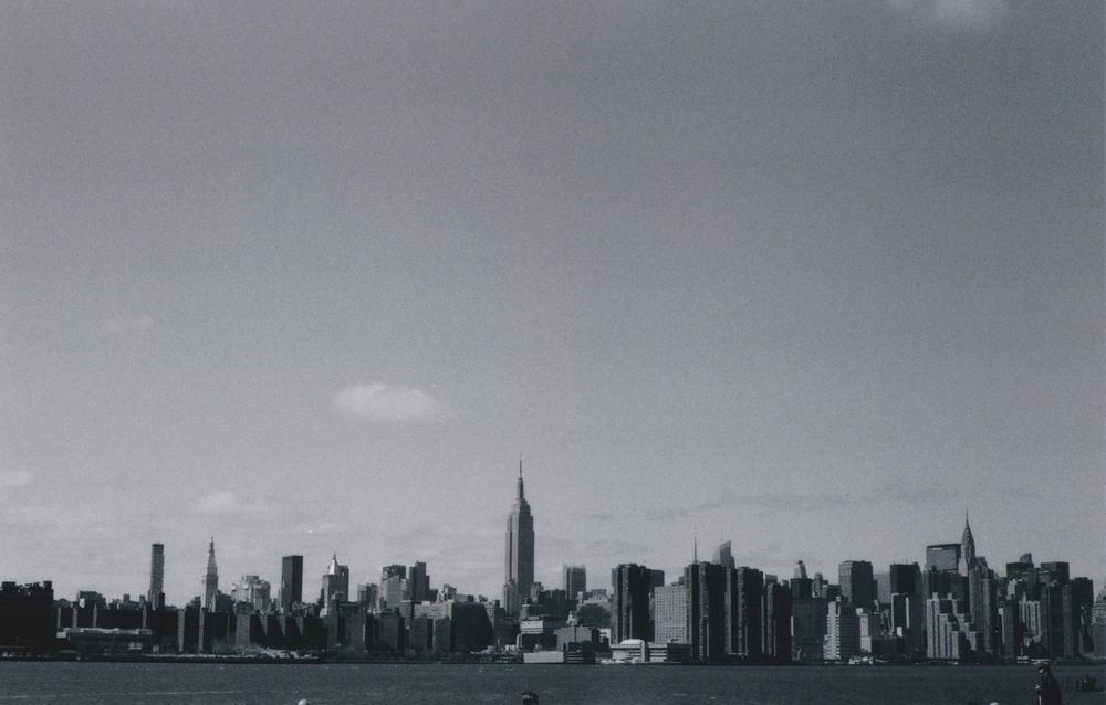 nyc15.jpg
