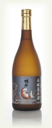 akashi-tai-honjozo-genshu-72cl-sake.jpg