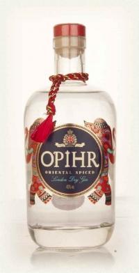 opihr-oriental-spiced-gin.jpg