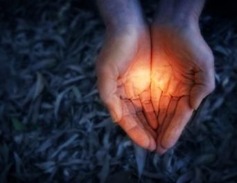 giving hands light color.jpg