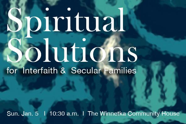spiritual_interfaith_.png