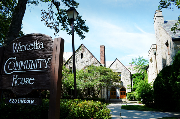 winnetka-community-house.jpg