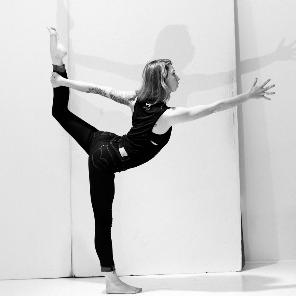 Kristen Nichols_2000.jpg