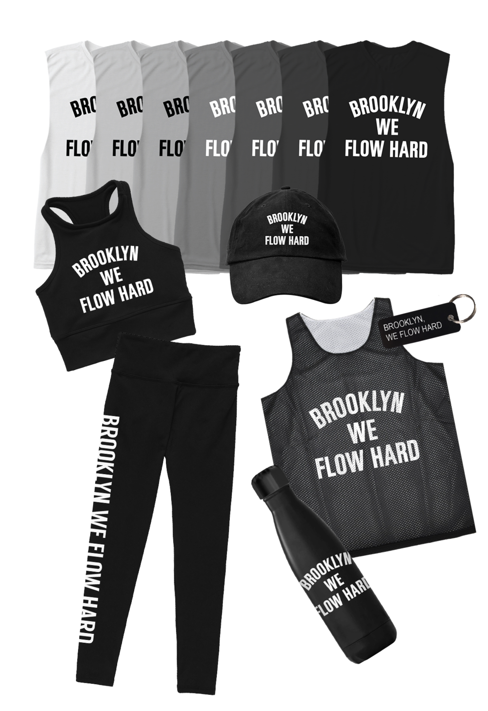 EXCLUSIVE_MERCH.png