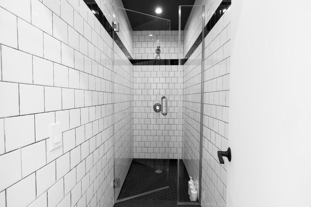 Y7_BWFH_ARCHITECTURAL-25BW.jpg