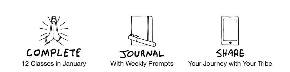 Complete Journal Share-01.jpg