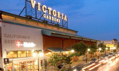 9972e99780 Victoria Gardens in Rancho Cucamonga — Miss Realtor