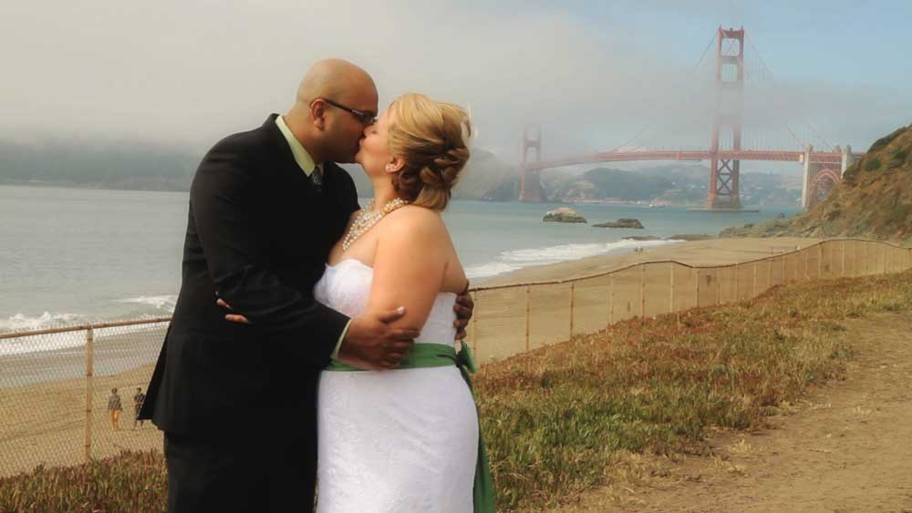 Golden_Gate(kiss)(web)