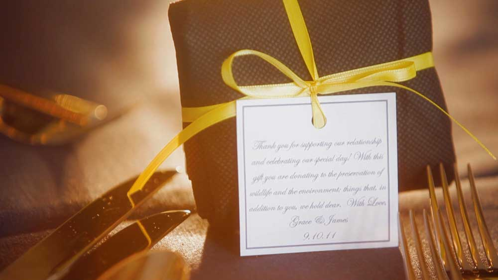 wedding_favor_thank_you_note