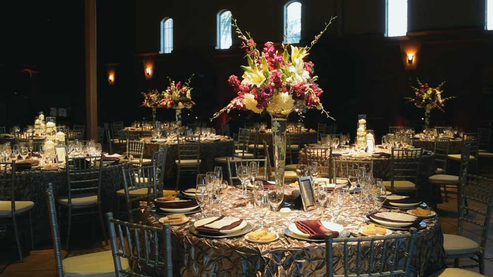 wedding_center_piece_palm_event_center