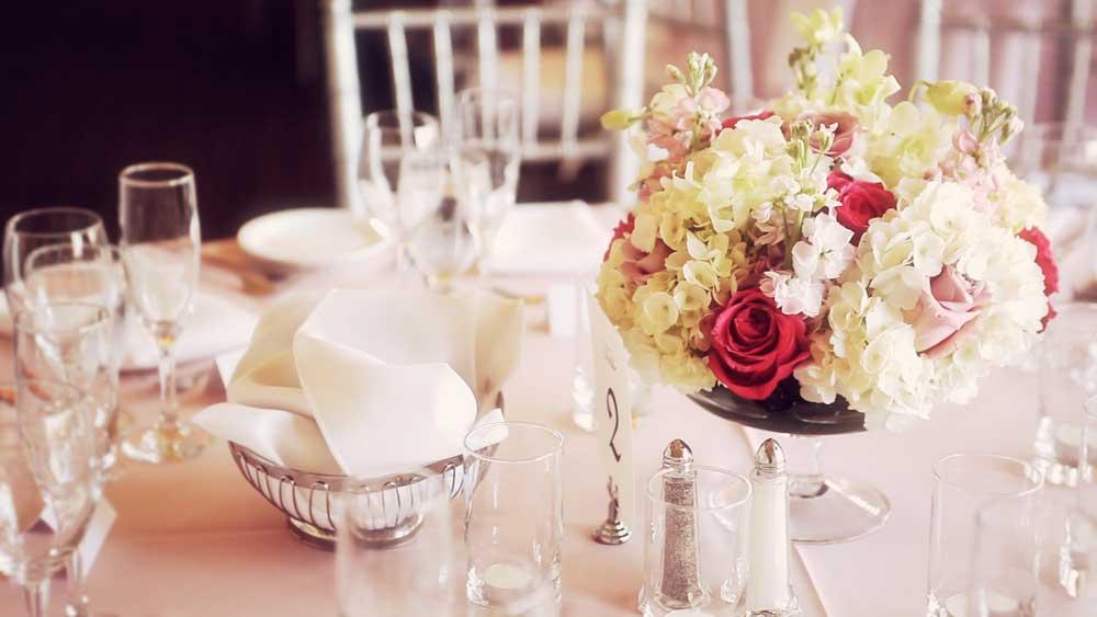 GoldenGateClub_Wedding_CenterPiece
