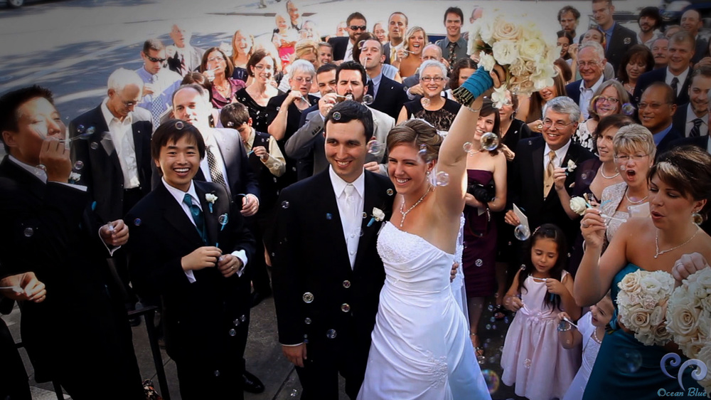 wedding_st_thomas_aquinas_palo_alto.jpg