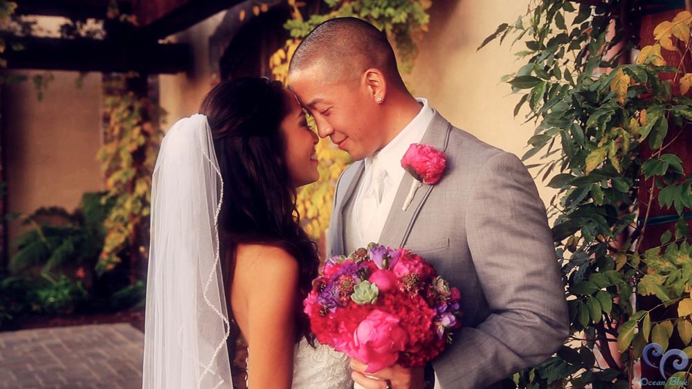 bride_groom_pleasanton_wedding.jpg