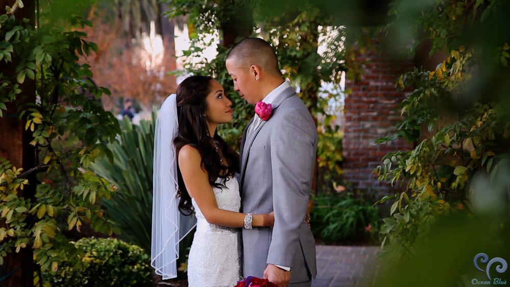pleasanton_wedding_bride_groom.jpg