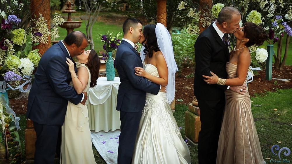 fremont_wedding_brides_parents.jpg