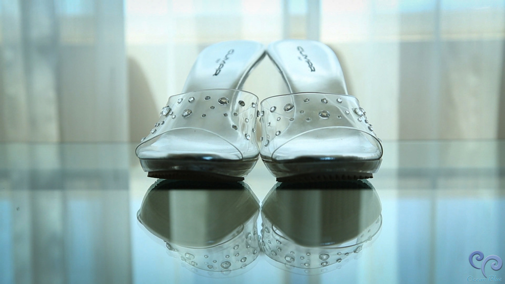 bridal_shoes_reflection.jpg