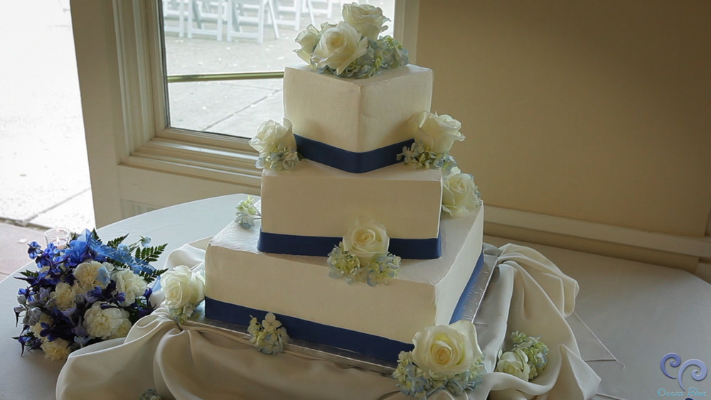 wedding_cake_san_jose.jpg