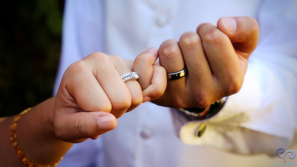 lobster_lock_wedding_rings.jpg